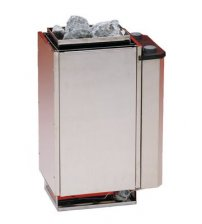 EOS M3 electric heater