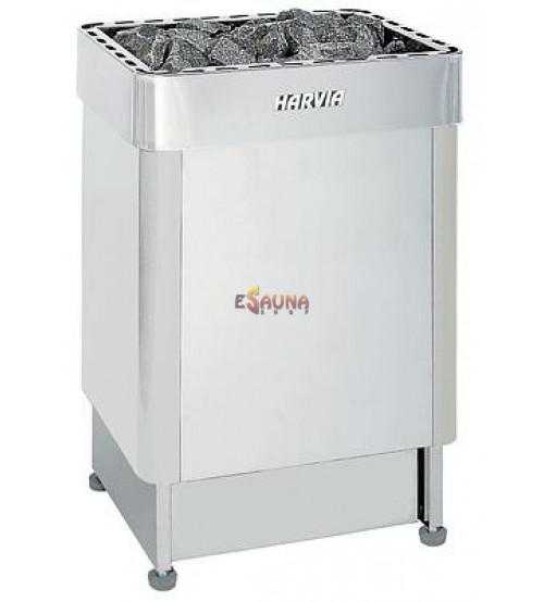 Harvia Senator T9 9,0 kW
