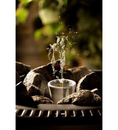 """Akmeninis mažas kvapų fontanėlis """"Sisukas"""""""