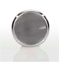 Speaker 9 cm