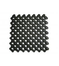 Modulinis (surenkamas) PVC  kilimėlis  20x20 cm