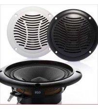 Ceiling Speaker SM 5004, 10 cm
