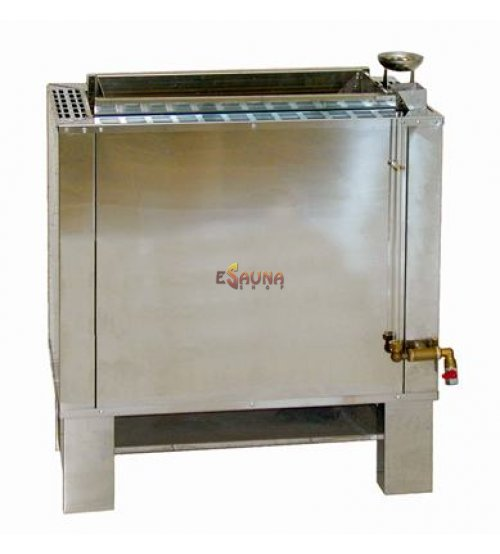 EOS Bi-O Star electric heater