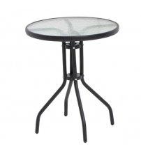 Table Rusta Furuvik small