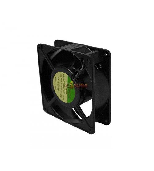 Sunon ventiliatorius DP200A