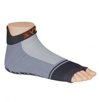 Нескользящие носки для ..