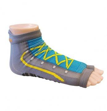 Αντιολισθητικές κάλτσες..