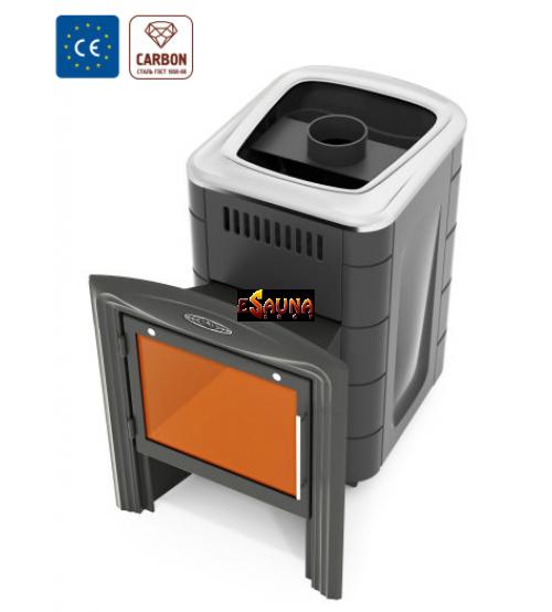 TMF Kompakt 2013 Carbon Vitra, антрацит