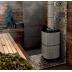Piec do sauny TMF Alpha Gardarika LIGHT (38101)