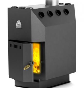 TMF Professor (40 kW) k..