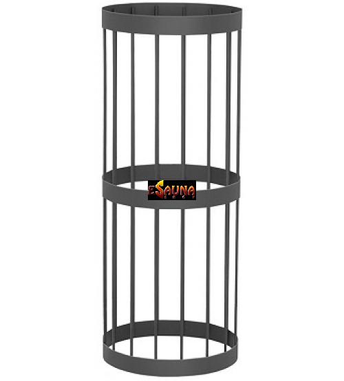 TMF iron stone mesh Standart