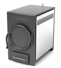 TMF Normal-2 (6 kW), anthracite