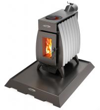 Етаж за отоплителна печка (92600)