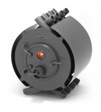 Αποχέτευση Valerian (15 kW)