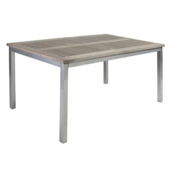 Table Sterling..