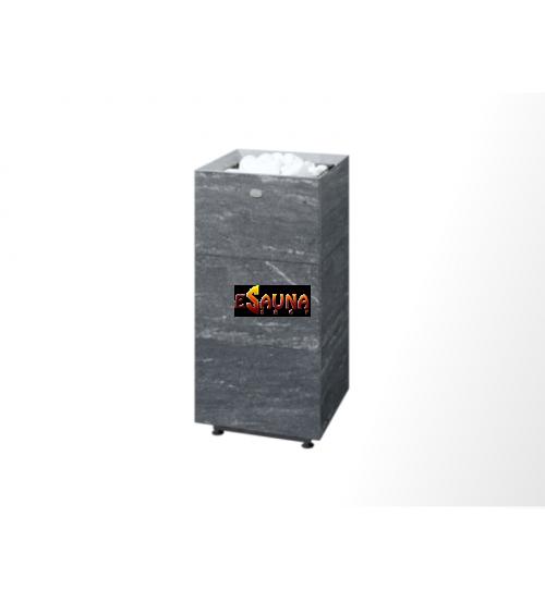 Sauna stove Tulikivi Tuisku Nobile