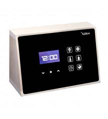Medinis rėmelis Tulikivi Touch Screen valdymo pultui