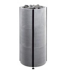 Saunová kamna Tulikivi Naava 10,5 kW