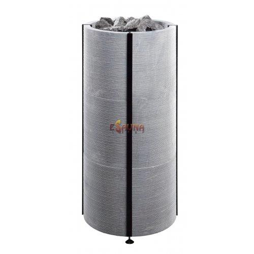 Sauna stove Tulikivi Naava in Electric heaters on Esaunashop.com online sauna store