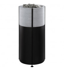 Sauna komfur Tulikivi Naava integreret 10,5 kW