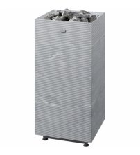 Saunakachel Tulikivi Tuisku 10,5 kW