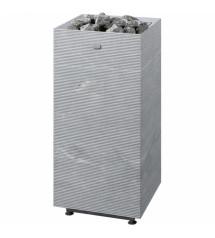 Elektrinė pirties krosnelė Tulikivi Tuisku 10.5 kW