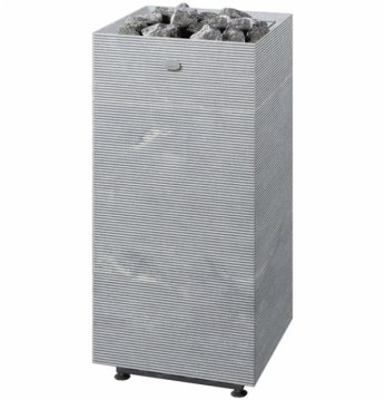 Estufa de sauna Tulikiv..
