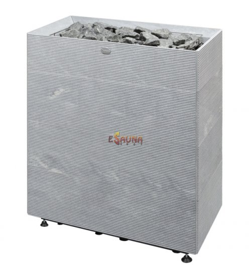 Sauna stove Tulikivi Tuisku XL