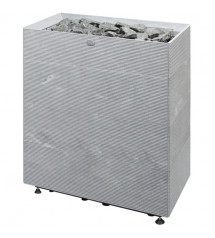 Soba pentru sauna Tulikivi Tuisku XL 21,0 kW