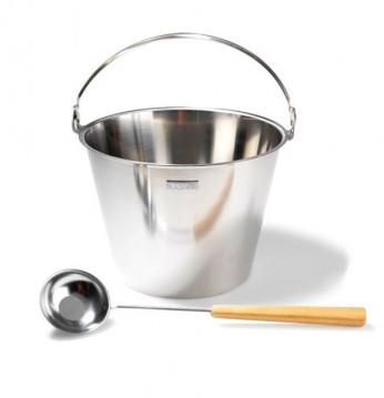 Tylö bowl Pro 8,0 L..