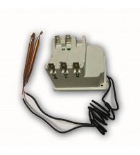 Tylo termostatas SENSE SPORT krosnelėms