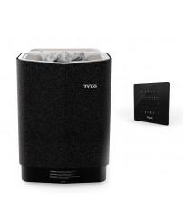 Poêle de sauna électrique - Tylö Sense Pure 8