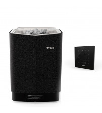 Electric sauna heater - Tylö Sense Pure 8