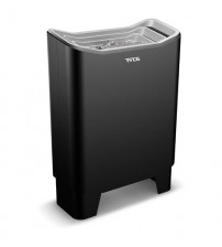Calentador de sauna eléctrico - Tylö Expression 10, termosafe