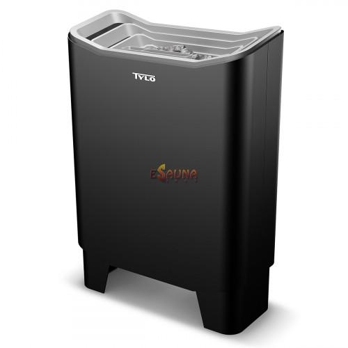 Elektryczny piec do sauny - Tylö Expression 10, czarny