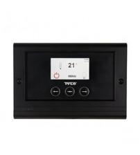 Elektronický ovládací panel Tylö CC300T