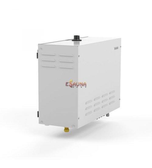 Dampfgenerator Tylö Steam Commercial