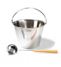Tylö bowl Pro 8,0 L