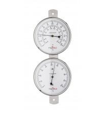 TYLÖHELO PRO Thermo-Hygrometer