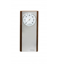 Tylö termometer