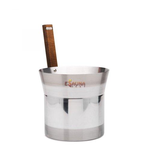 TylöHelo bucket, premium dark