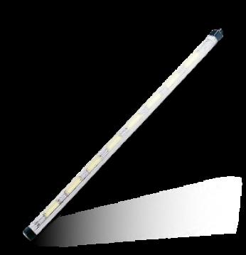 TYLÖHELO lighting strip..