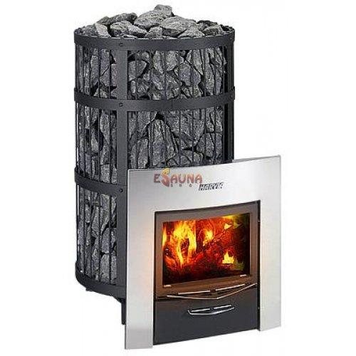 Harvia Legend 300 Duo in Woodburning heaters on Esaunashop.com online sauna store