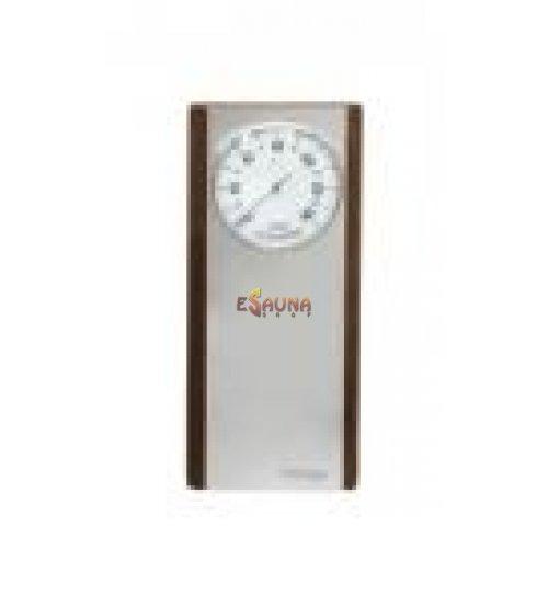 Tylö thermometer