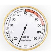 Termometrs
