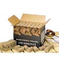 Kultivačné keramické kamene, 20 kg