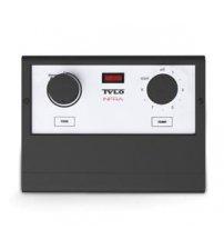 Контролен панел Tylö TS Infra