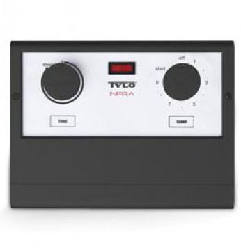Panel de control Tylö T..