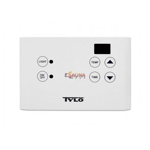 Tylö EC50 in Пульты управления on Esaunashop.com интернет магазин для сауны