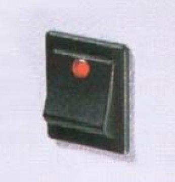 Interruptor de encendid..